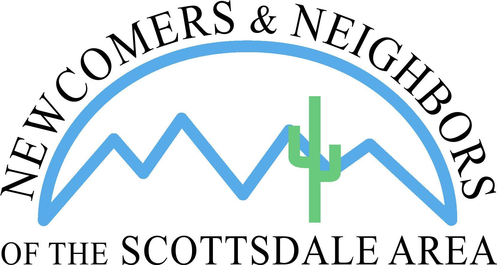 Newcomers & Neighbors of the Scottsdale Area - Events
